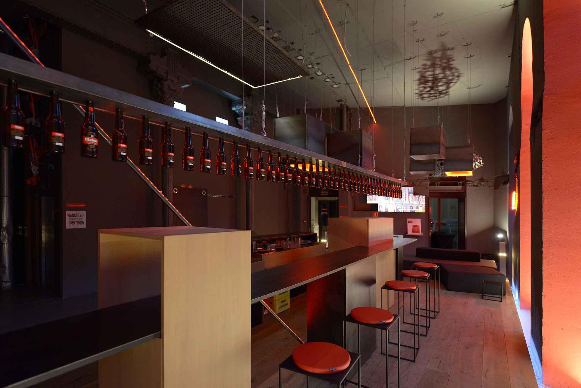 Bar-Mahou-Casa-Decor-05