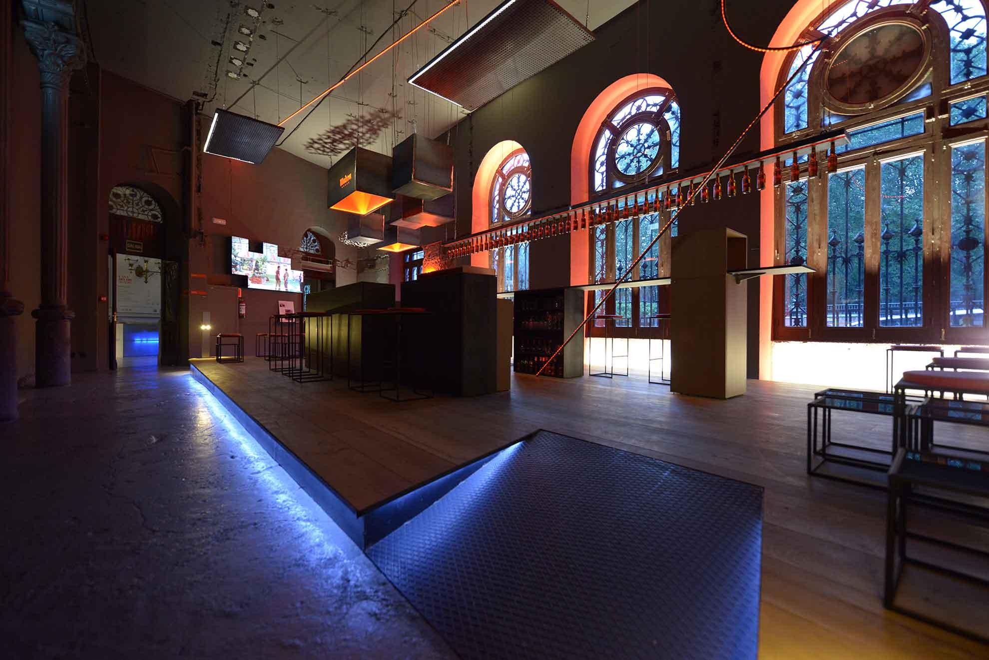 Bar-Mahou-Casa-Decor-07