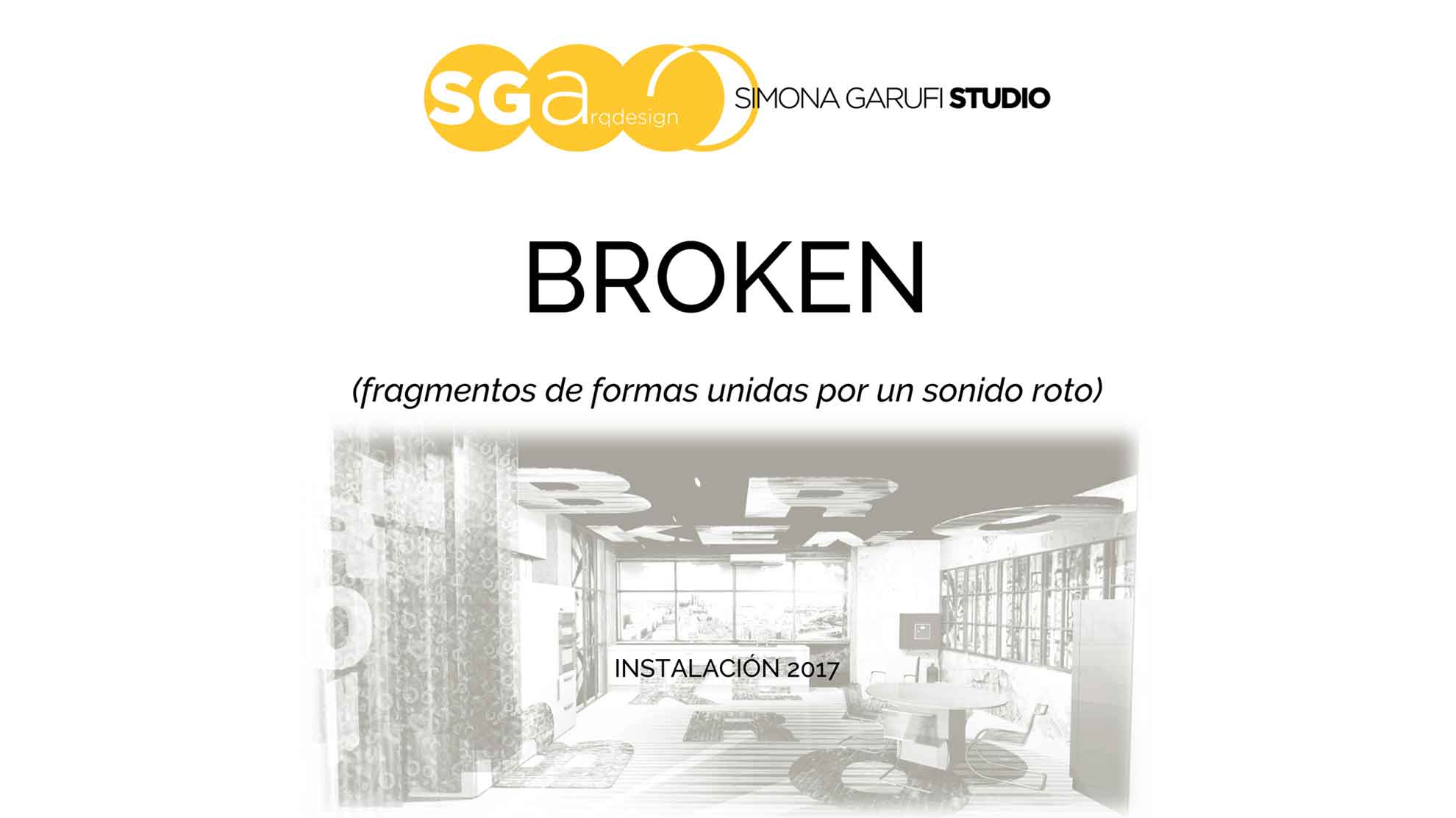 Broken06