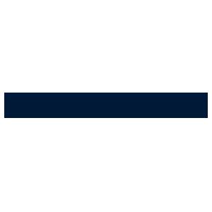 Garcia Carrion